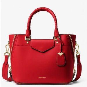 Michael kors Blakely handbag